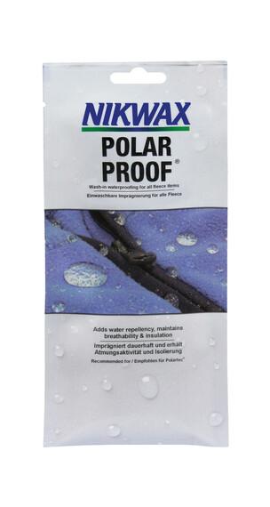 Nikwax Polarproof 50ml